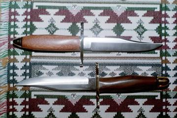 BowieKnives.jpg