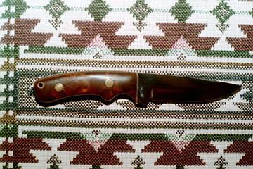 campknife.jpg