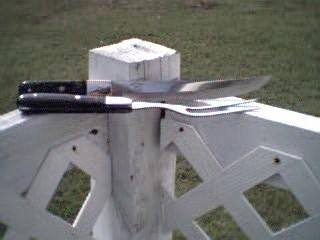 knifeandforkset.jpg